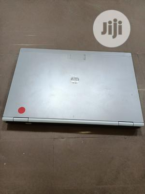 Laptop HP EliteBook 8570P 8GB Intel Core I7 HDD 500GB | Laptops & Computers for sale in Lagos State, Ikeja