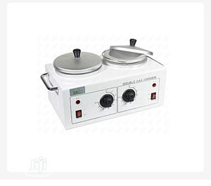 Double Wax Warmer | Tools & Accessories for sale in Lagos State, Lagos Island (Eko)