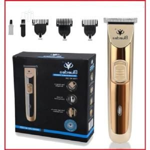 Blueidea Hair Trimmer | Tools & Accessories for sale in Lagos State, Abule Egba