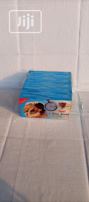 Big Boy Soap | Bath & Body for sale in Lagos State, Amuwo-Odofin