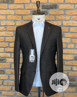Turkish Blazers   Clothing for sale in Lagos State, Lagos Island (Eko)