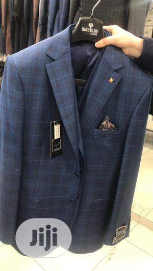 Turkish Checkers Blazers   Clothing for sale in Lagos State, Lagos Island (Eko)