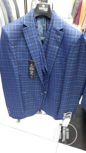 Checkers Turkey Blazers   Clothing for sale in Lagos State, Lagos Island (Eko)