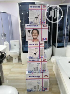 10L and 15L Electric Water Heater | Home Appliances for sale in Lagos State, Orile