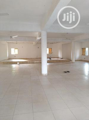 Hall to Let | Commercial Property For Rent for sale in Abuja (FCT) State, Lugbe District