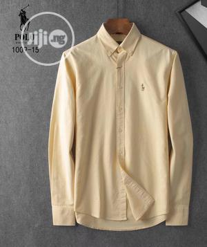 Classic Polo Ralph Lauren Shirt   Clothing for sale in Lagos State, Lagos Island (Eko)