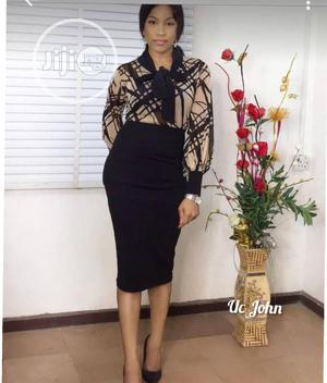New Trendy Female Quality Gown   Clothing for sale in Lagos State, Ikeja