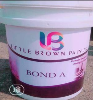 Ready-Mixed Screeding Putty.   Building Materials for sale in Lagos State, Yaba