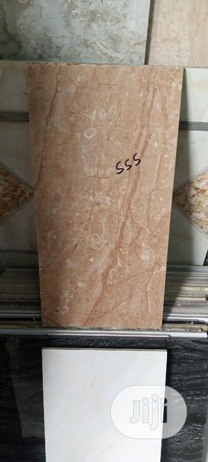Durable Nigerian Tiles( 30/60) | Building Materials for sale in Lagos State, Surulere