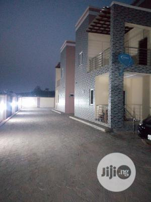 Brand New 5 Bedroom Duplex for Rent   Houses & Apartments For Rent for sale in Abuja (FCT) State, Mbora