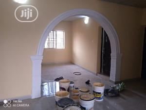 Furnished 3bdrm Block of Flats in Elebu, Ibadan for Rent   Houses & Apartments For Rent for sale in Oyo State, Ibadan