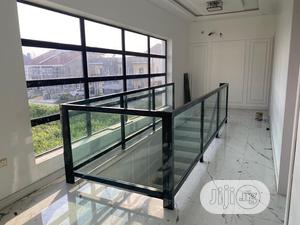Luxury 5 Bedroom Architectural Master Piece for Sale Lekki | Houses & Apartments For Sale for sale in Lekki, Ikota