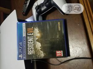 Resident Evil Biohazard   Video Games for sale in Anambra State, Awka