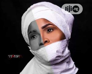 Makeup Artist | Health & Beauty CVs for sale in Lagos State, Yaba