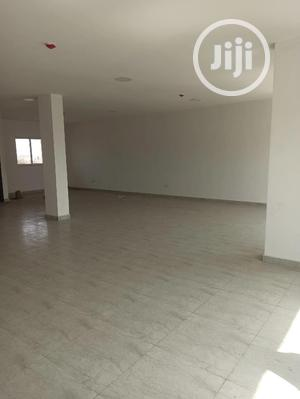 Rooftop Space + Showroom for Rent   Commercial Property For Rent for sale in Abuja (FCT) State, Gwarinpa