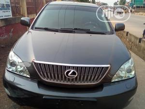 Toyota Camry 2010 Gold   Cars for sale in Abuja (FCT) State, Lugbe District