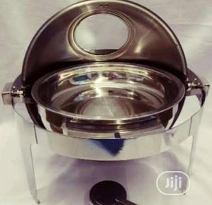 Chaffing Dish   Restaurant & Catering Equipment for sale in Lagos State, Ojo