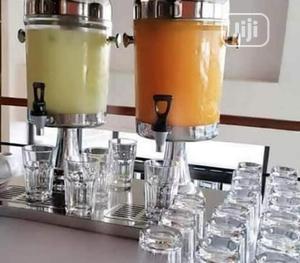 Manual Juice Dispenser   Restaurant & Catering Equipment for sale in Lagos State, Ojo