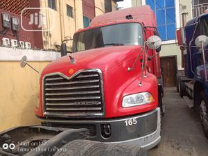 Mack Truck,Ch Model,10 Tyres | Trucks & Trailers for sale in Lagos State, Apapa