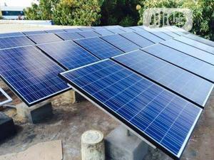 24hrs Solar Inverter Backup System | Solar Energy for sale in Lagos State, Ikeja