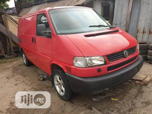 Dalivery Van, Short Frame | Buses & Microbuses for sale in Lagos State, Apapa