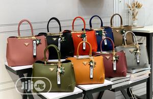 Your High Quality Female Bags | Bags for sale in Rivers State, Port-Harcourt