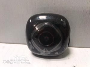 H9 Wireless 120° Wifi HD 1080P Mini Spy Camera | Security & Surveillance for sale in Rivers State, Port-Harcourt