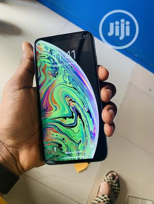 Apple iPhone XS Max 64 GB White | Mobile Phones for sale in Kwara State, Ilorin South