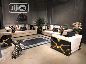 Italian Contempuary Chair | Furniture for sale in Lagos State, Lagos Island (Eko)