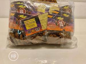 A Dozen Mini Pack Kuli Kuli Suya | Meals & Drinks for sale in Lagos State, Ikeja