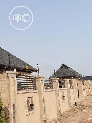 Electric Perimeter Fencing | Building & Trades Services for sale in Edo State, Benin City