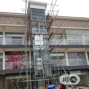 Benal Technologies Elevators, Escalators and Lifts | Building & Trades Services for sale in Lagos State, Ibeju