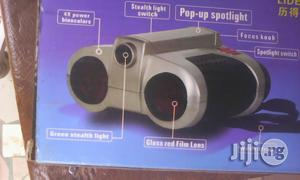 Binocular Telescope | Camping Gear for sale in Abia State, Aba North