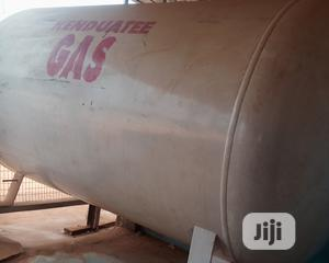1.5 Tons Gas Cylinder | Manufacturing Equipment for sale in Lagos State, Ikorodu