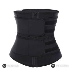 Body Shaper( Waist Trimmer)   Tools & Accessories for sale in Oyo State, Ibadan