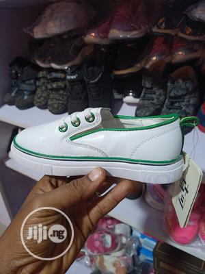Children Shoes | Children's Shoes for sale in Abuja (FCT) State, Kubwa