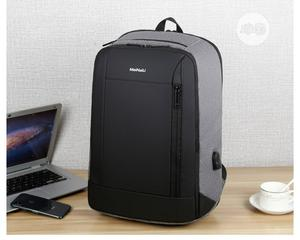 Anti-Theft Quality Durable Laptop Bag   Bags for sale in Lagos State, Abule Egba