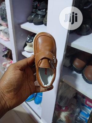 Baby Shoes   Children's Shoes for sale in Abuja (FCT) State, Kubwa