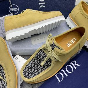 New Quality Christian Dior Sahara Sneaks   Shoes for sale in Kano State, Kano Municipal