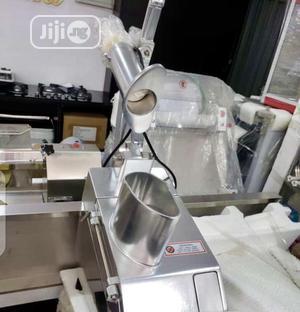 Food Processor (Vegetable Cutter) | Restaurant & Catering Equipment for sale in Lagos State, Lekki