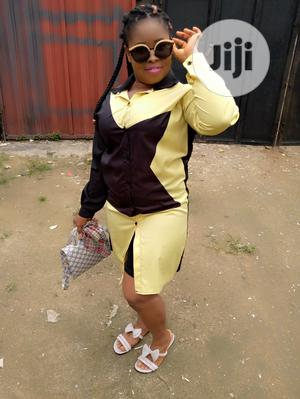 Childcare Babysitting CV | Childcare & Babysitting CVs for sale in Rivers State, Obio-Akpor