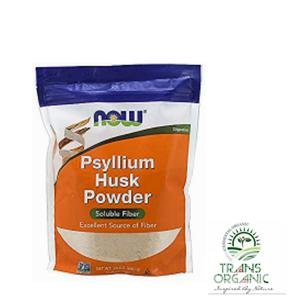 Now Psyllium Husk | Feeds, Supplements & Seeds for sale in Cross River State, Calabar