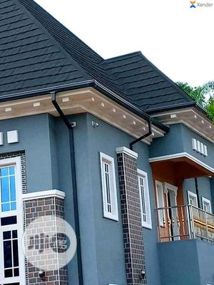 Painting,Screeding,Stucco,Marble Effects and Many More. | Manual Labour CVs for sale in Anambra State, Awka