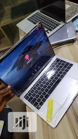 Laptop Apple MacBook 2017 8GB Intel Core I5 SSD 256GB | Laptops & Computers for sale in Abuja (FCT) State, Wuse
