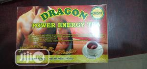 Manpower Herbal Tea   Vitamins & Supplements for sale in Anambra State, Onitsha