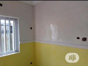 Stucco Decorative Wall Painting | Building Materials for sale in Abuja (FCT) State, Jabi