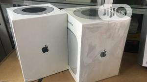 Apple Homepod | Audio & Music Equipment for sale in Lagos State, Ikeja