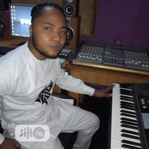 Quality Music Production + Mixing + Mastering Affordable   DJ & Entertainment Services for sale in Lagos State, Ikorodu
