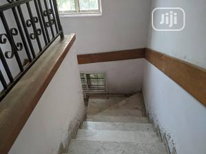 Four Bedroom Duplex for Sale in Ikeja GRA   Houses & Apartments For Sale for sale in Lagos State, Ipaja