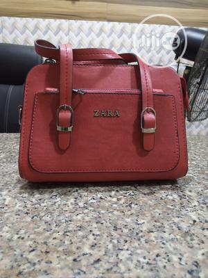 Trendy Ladies Bags | Bags for sale in Abuja (FCT) State, Dutse-Alhaji